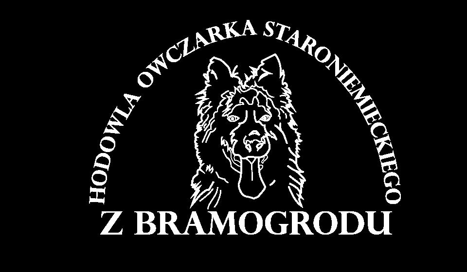 Z Bramogrodu | Hodowla Owczarka Staroniemieckiego
